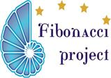 Description: Description: Description: Description: Description: Description: Description: logo_fibonacci_project
